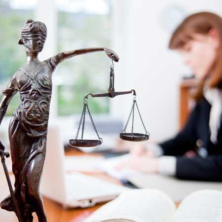 Avocat procédure pénale
