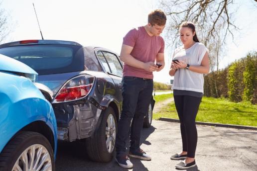 Avocat en droit pénal routier, suspension permis