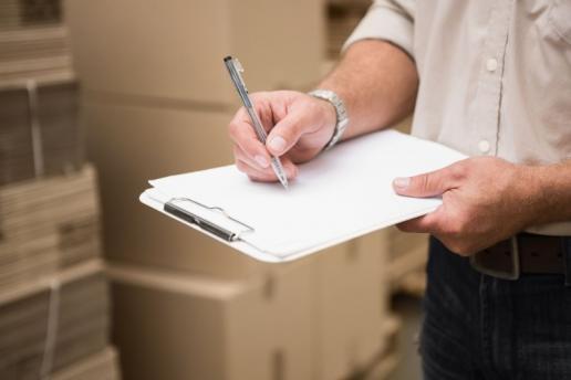 Avocat litige contrat de travail