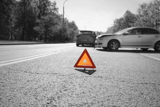 Avocat en droit pénal routier à Draguignan