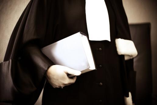 Cabinet d'avocat Roquebrune-sur-Argens