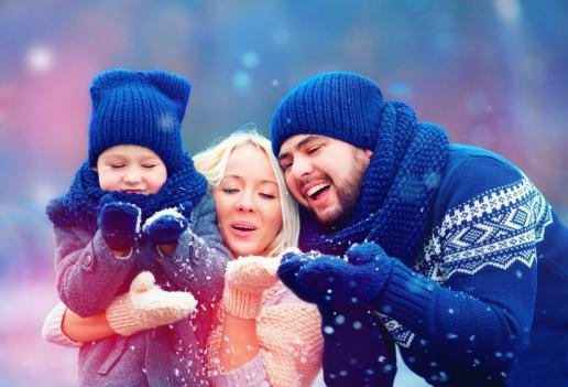Avocat en droit de la famille à Draguignan