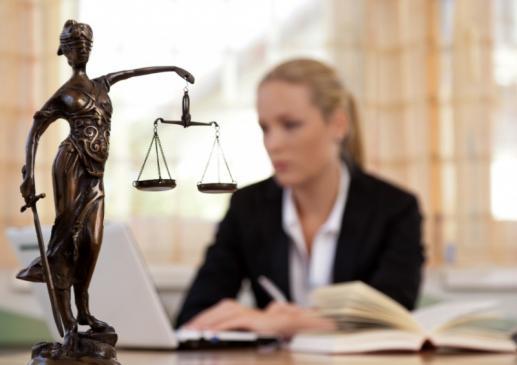 cabinet avocat draguignan